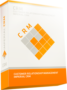 Imperial CRM
