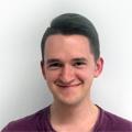 Matthew Rogalski - Customer consultant